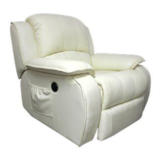 音乐放松椅(基础专业型)