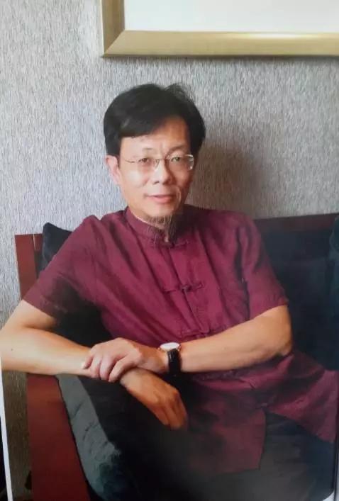 幸福家庭 从心开始—中国亲子咨询师课程